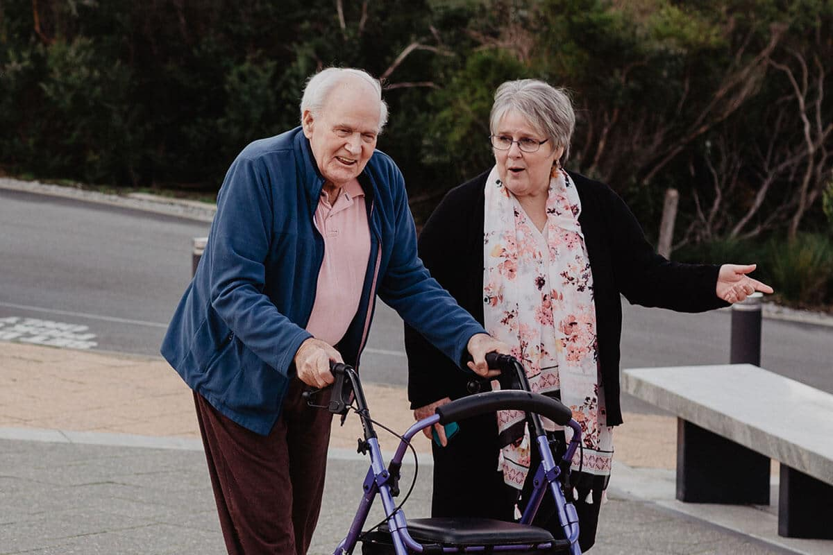 CraigCare-Residential-Aged-Care-Home-Family-Community-Residents