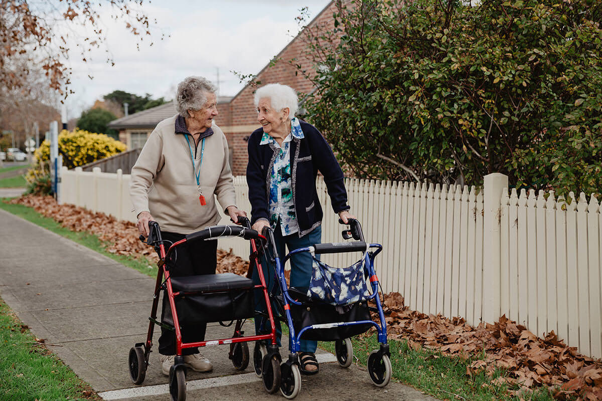 CraigCare-Aged-Care-Home-Resident-Outings-Victoria-Western-Australia