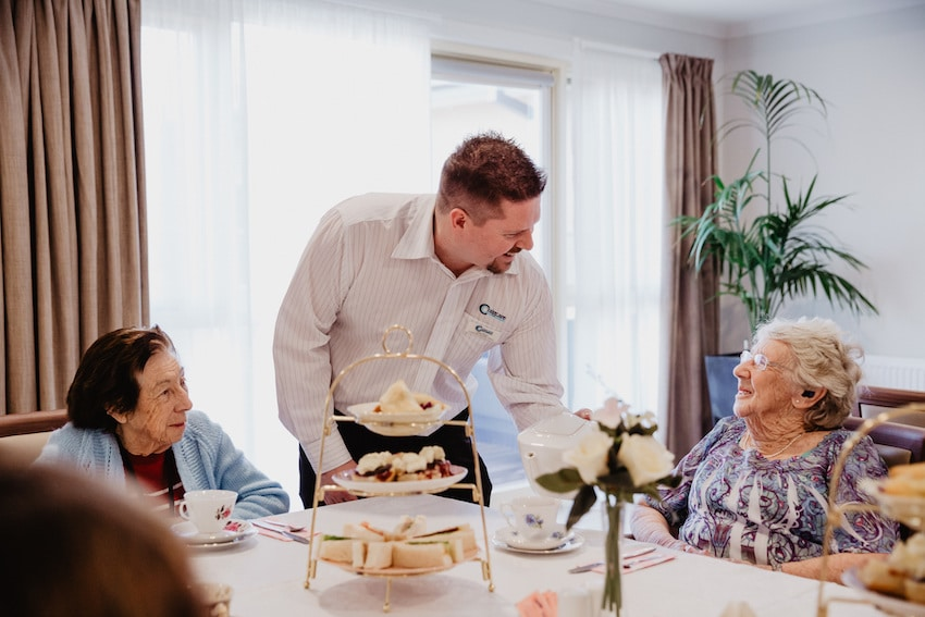 CraigCare-Residential-Aged-Care-Friendly-Caring-Staff-Victoria-Western-Australia