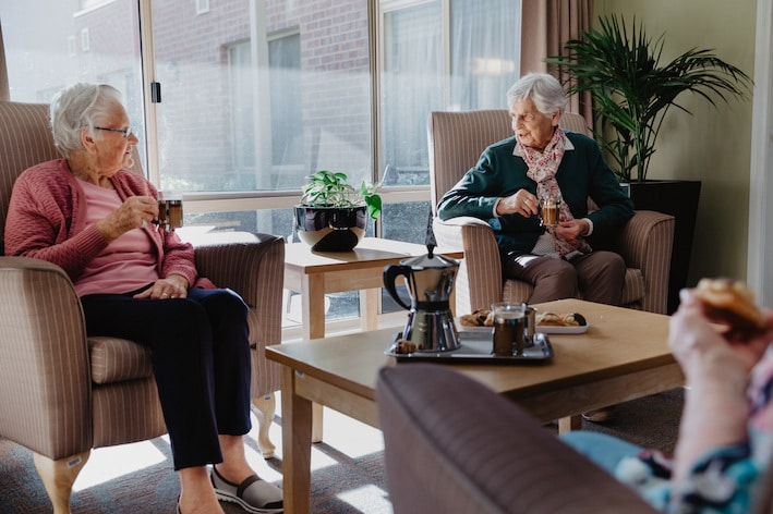 CraigCare-Residential-Aged-Care-Home-Victoria-Western-Australia-Activities