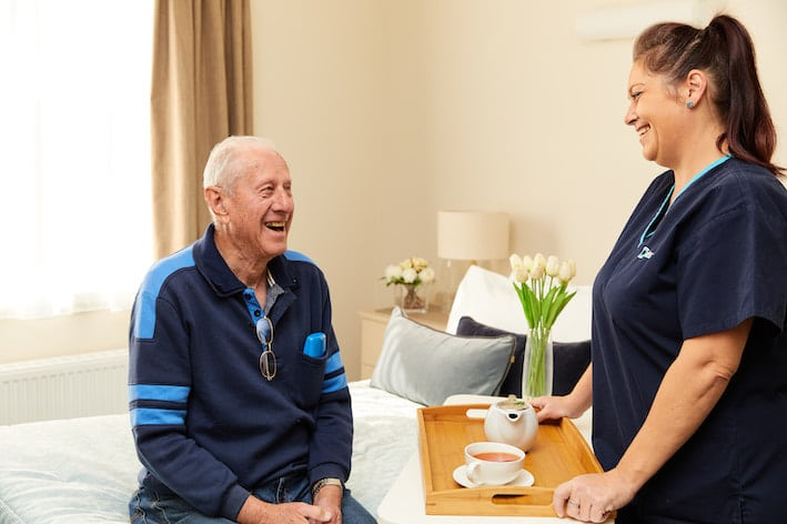 CraigCare-Residential-Aged-Care-Home-Services-Victoria-Western-Australia