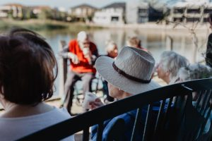 aged-care-Perth-Maylands